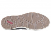 Ботинки для мужчин RIEKER черевики чол. (40-46) RK618 модная обувь, 2017