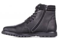 Ботинки для мужчин RIEKER RK619 брендовые, 2017
