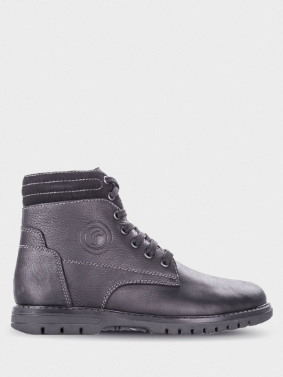 Ботинки для мужчин RIEKER RK619 цена, 2017