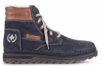 Мужская обувь характеристики, 2017