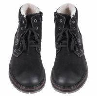 Ботинки для мужчин RIEKER RK625 купить в Интертоп, 2017