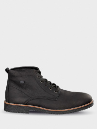 Ботинки для мужчин RIEKER RK626 цена, 2017