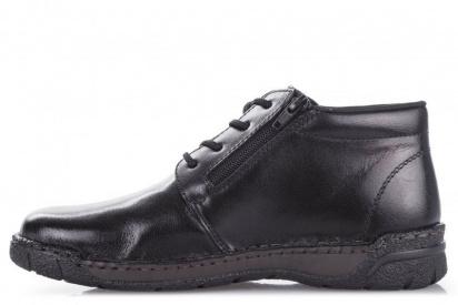 Ботинки для мужчин RIEKER B0324/00 размеры обуви, 2017