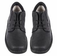 Ботинки для мужчин RIEKER RK640 купить в Интертоп, 2017
