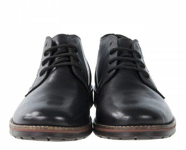 Ботинки для мужчин RIEKER RK645 купить в Интертоп, 2017