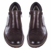 Ботинки для мужчин RIEKER RK646 купить в Интертоп, 2017