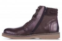 Ботинки для мужчин RIEKER RK648 брендовые, 2017