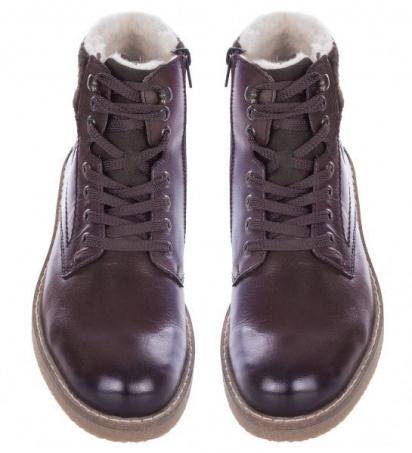 Ботинки для мужчин RIEKER RK648 купить в Интертоп, 2017