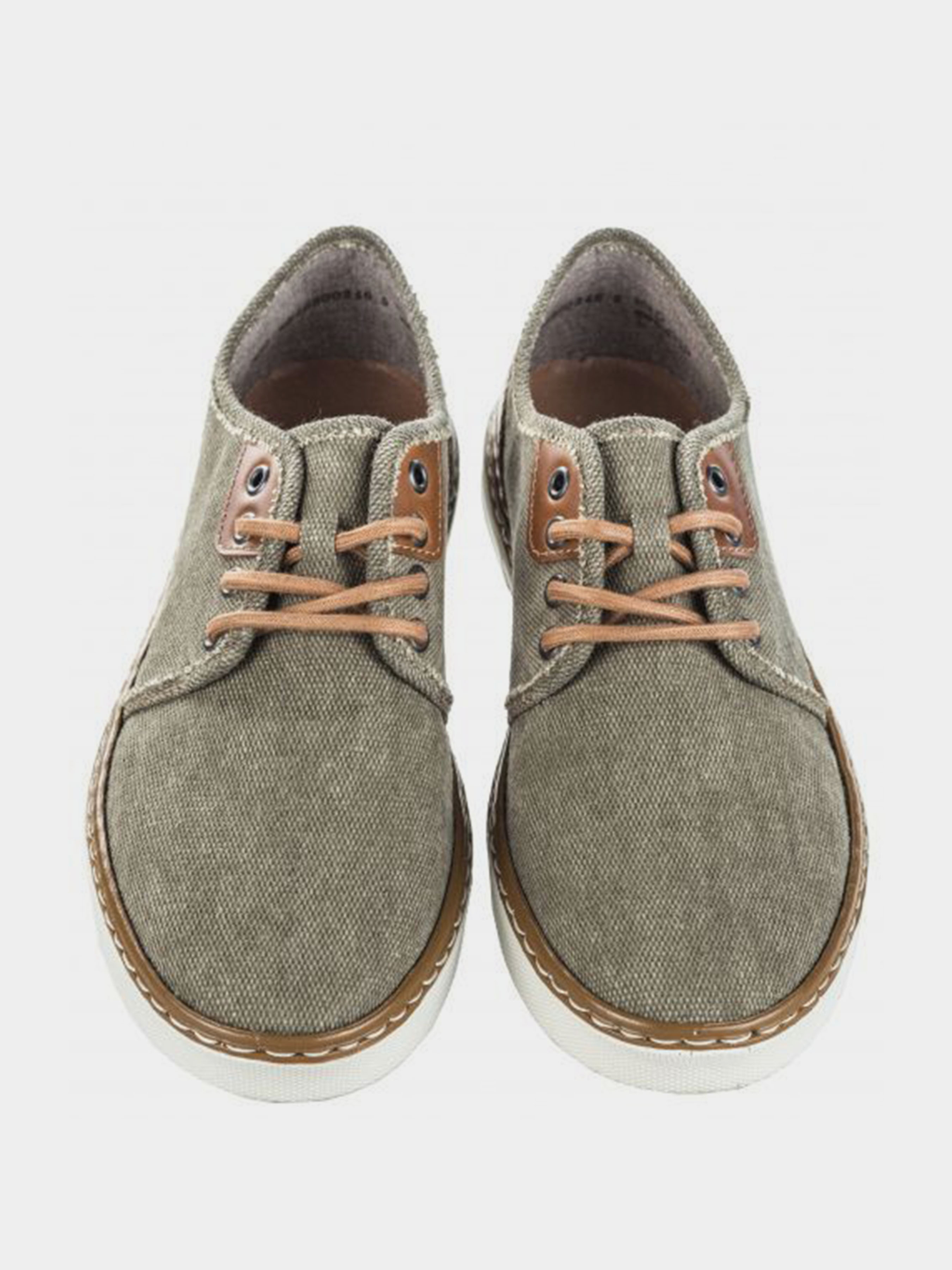 Полуботинки для мужчин RIEKER RK651 модная обувь, 2017
