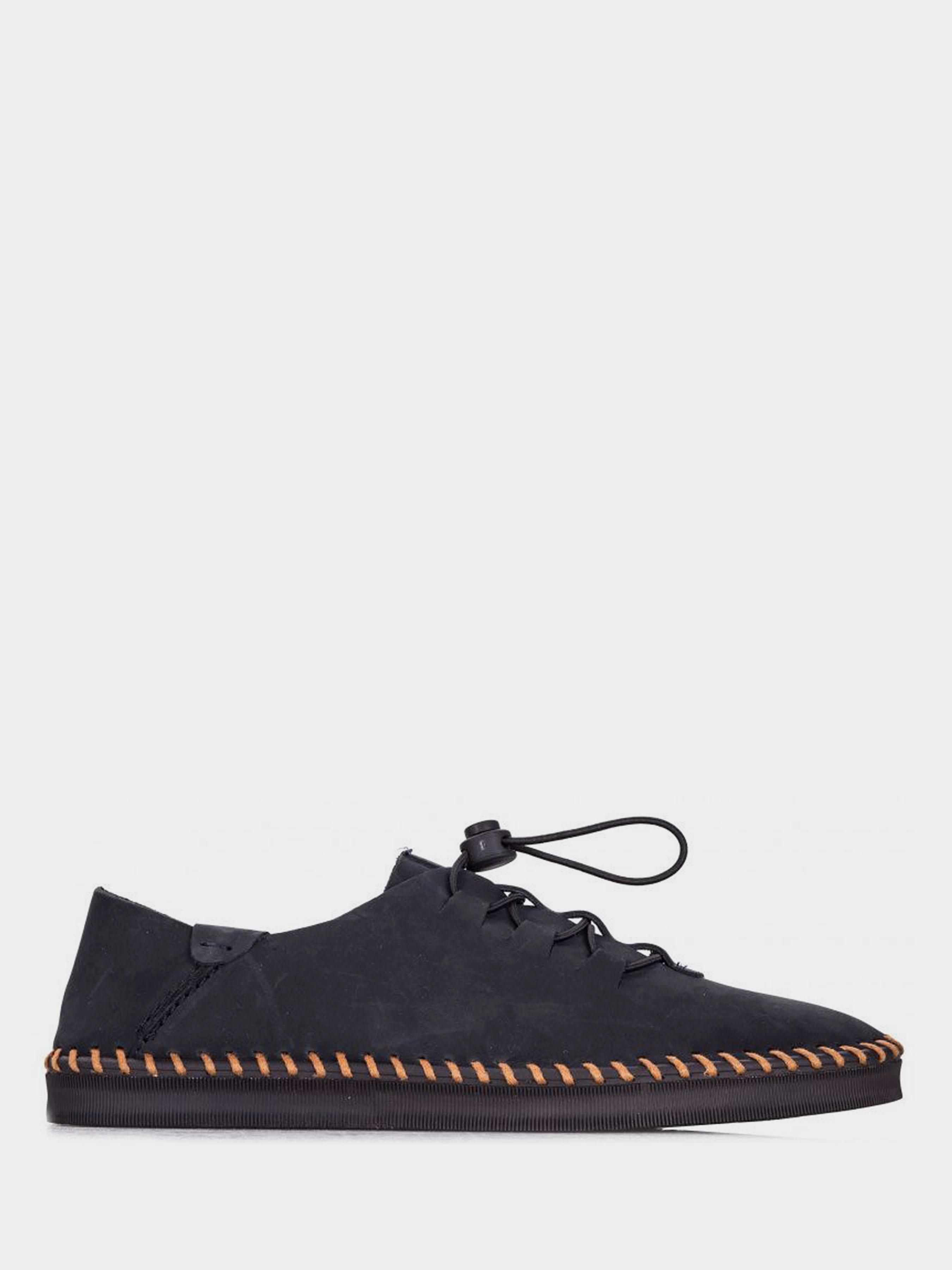Полуботинки для мужчин RIEKER RK654 размеры обуви, 2017