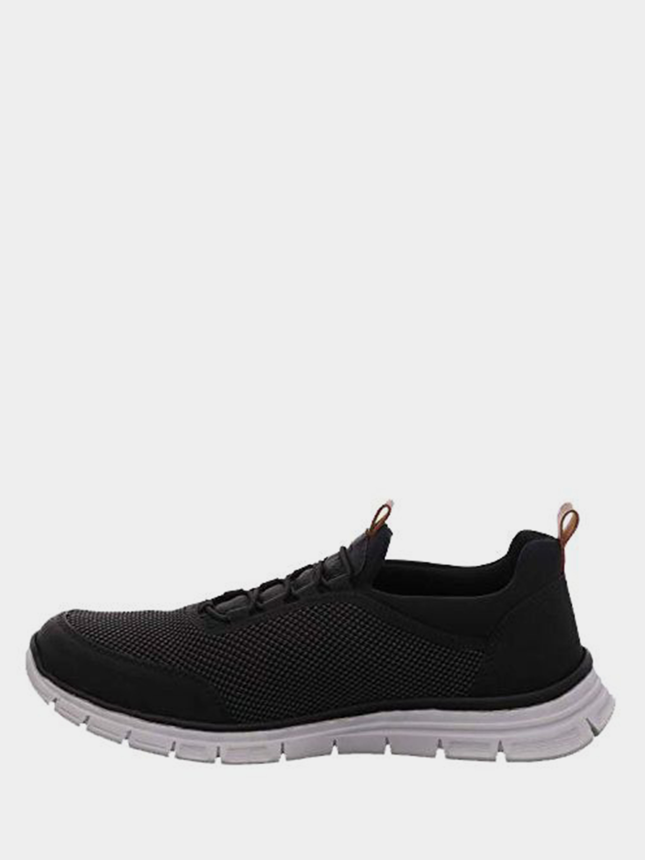 Кроссовки для мужчин RIEKER RK655 купить в Интертоп, 2017