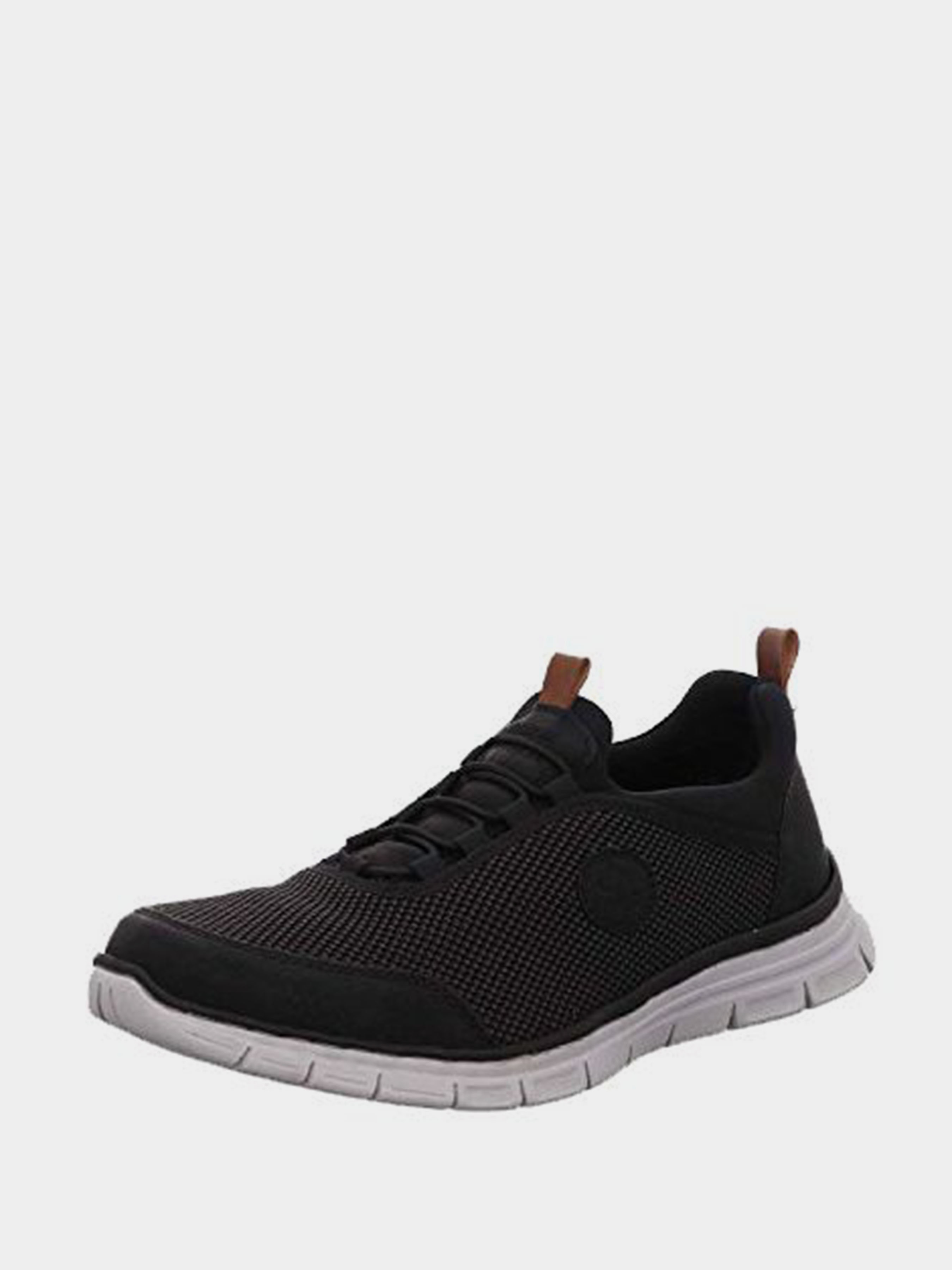 Кроссовки для мужчин RIEKER RK655 размеры обуви, 2017