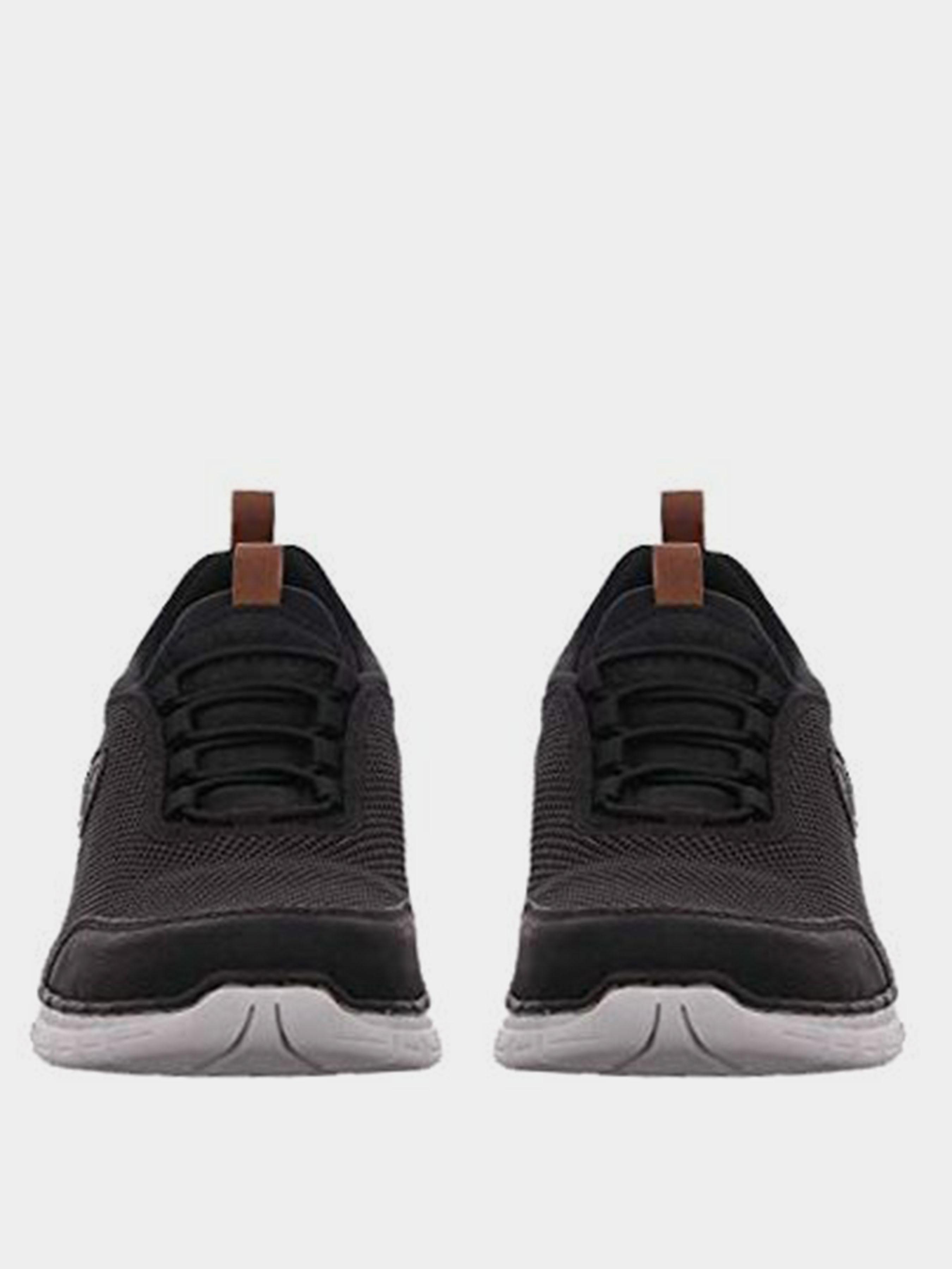 Кроссовки для мужчин RIEKER RK655 стоимость, 2017