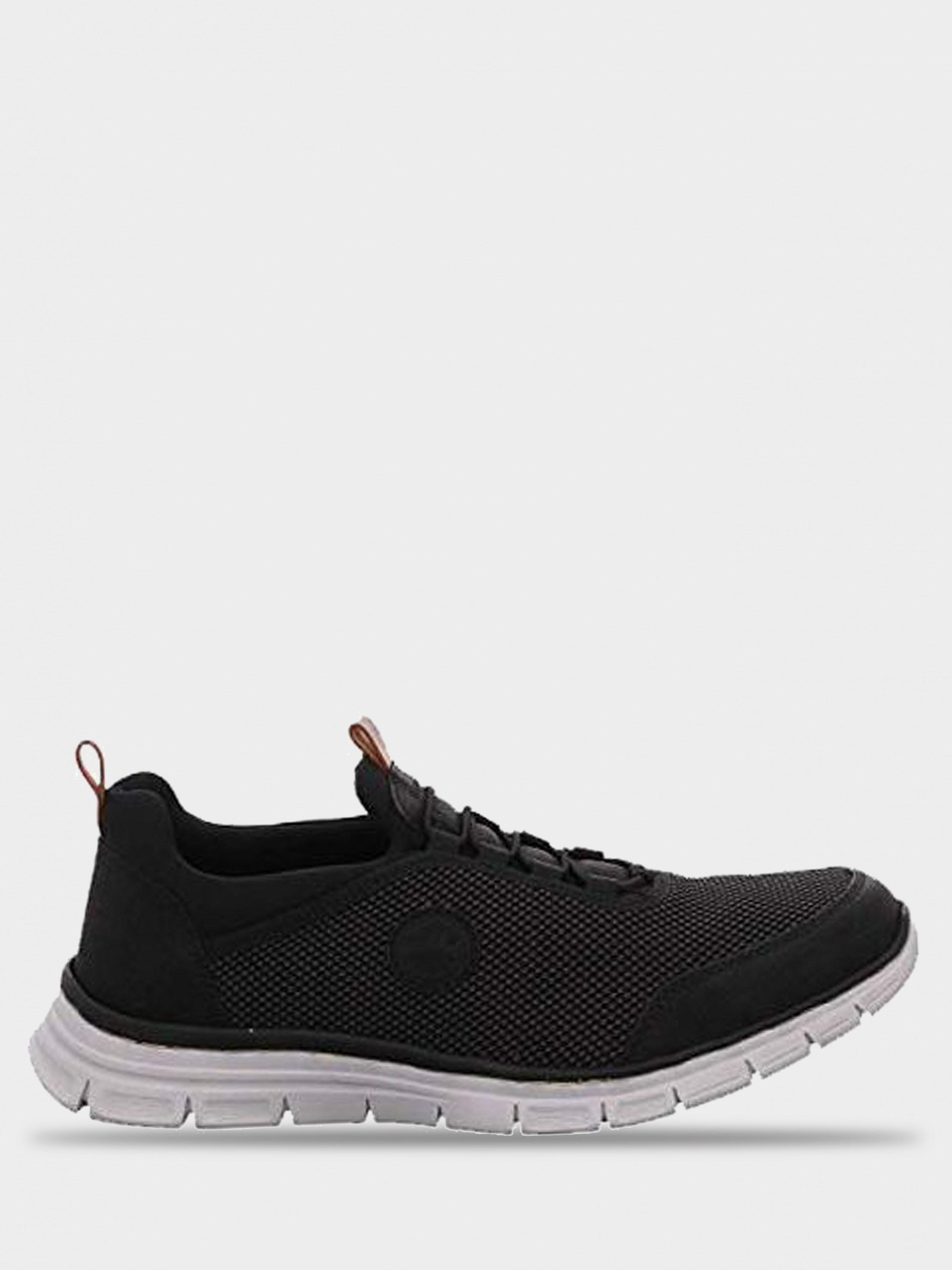 Кроссовки для мужчин RIEKER RK655 размерная сетка обуви, 2017
