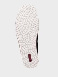 Сліпони  для чоловіків RIEKER B5265/14 купити взуття, 2017