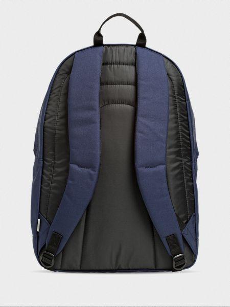 Рюкзак  Asics модель RR10 приобрести, 2017