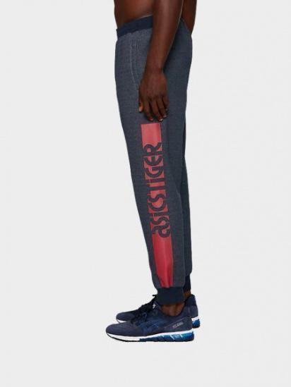 Asics Штани спортивні чоловічі модель 2191A157-400 придбати, 2017
