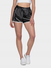 Asics Шорти жіночі модель 2032B101-001 купити, 2017