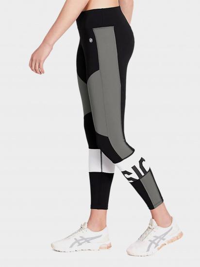 Asics Легінси жіночі модель 2032A410-003 якість, 2017