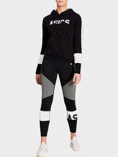 Asics Легінси жіночі модель 2032A410-003 відгуки, 2017