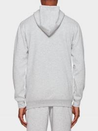 Asics Кофти та светри чоловічі модель 2191A161-020 якість, 2017