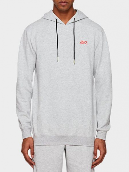 Asics Кофти та светри чоловічі модель 2191A161-020 , 2017