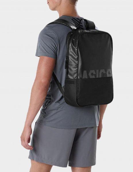 Рюкзак  Asics модель RR7 цена, 2017