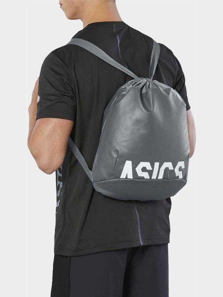 Рюкзак  Asics модель RR8 приобрести, 2017