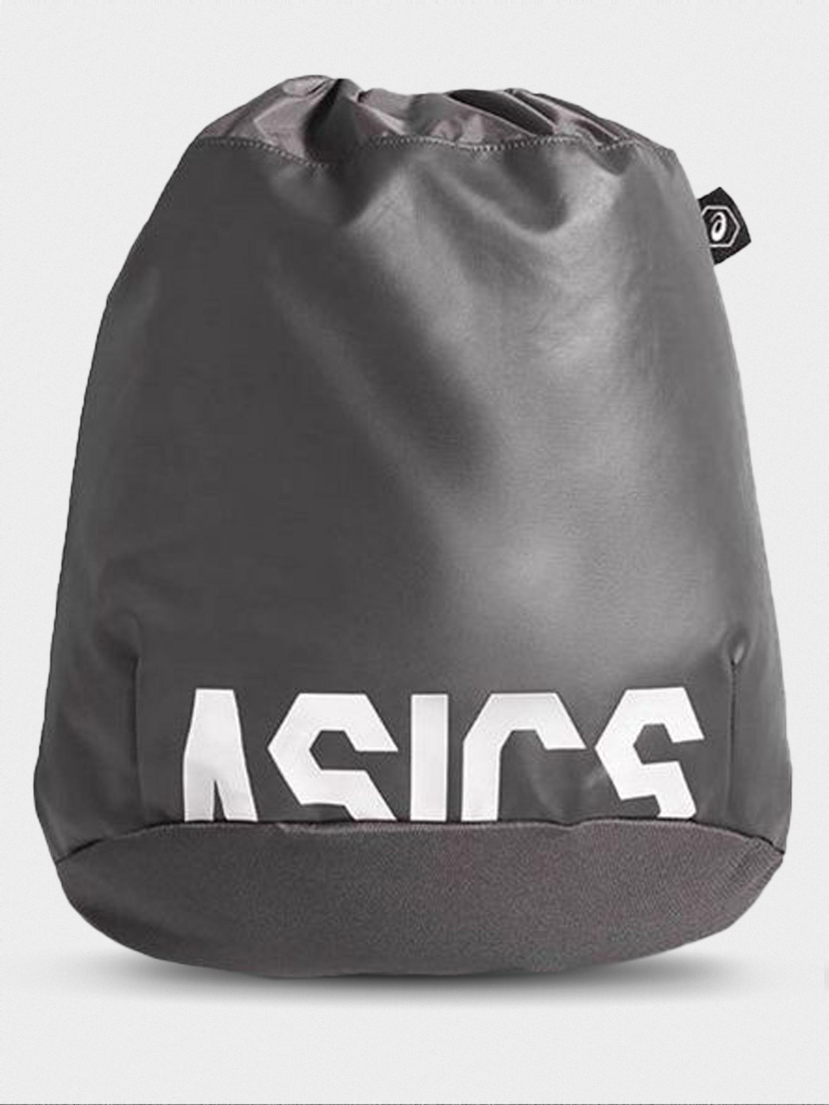 Рюкзак  Asics модель RR8 характеристики, 2017