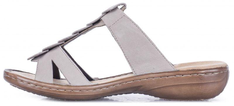 Босоножки для женщин RIEKER PR RT80 брендовая обувь, 2017