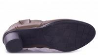 Ботинки для женщин RIEKER R1582(22) стоимость, 2017