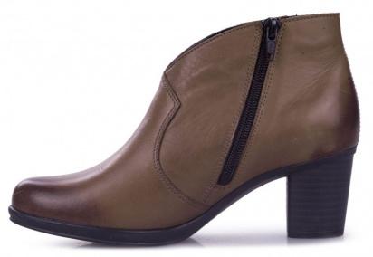 Ботинки для женщин RIEKER R1582(22) продажа, 2017