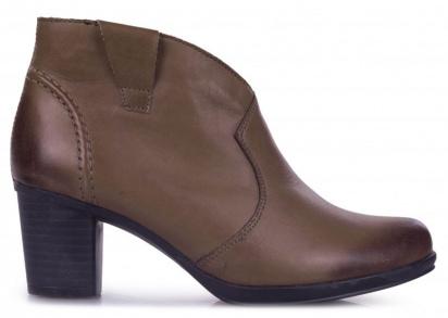 Ботинки для женщин RIEKER R1582(22) размеры обуви, 2017
