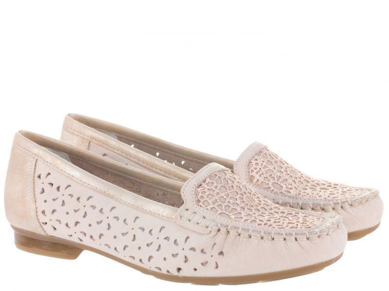 Туфли для женщин RIEKER RW1001 размерная сетка обуви, 2017