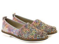 Туфли для женщин RIEKER RW1003 цена, 2017