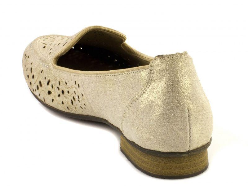 Туфли для женщин RIEKER 51966(62) размеры обуви, 2017