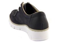 Туфли для женщин RIEKER 53746(15) размеры обуви, 2017