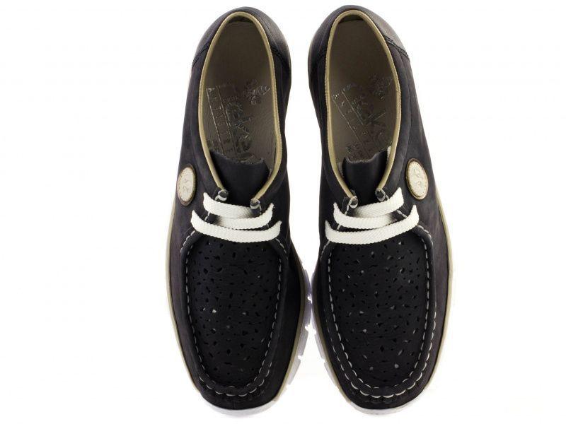 Туфли для женщин RIEKER RW1007 размерная сетка обуви, 2017