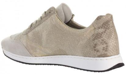 Кроссовки для женщин RIEKER 56011(80) купить обувь, 2017