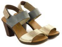 женская обувь RIEKER 39 размера приобрести, 2017