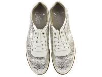 Туфли для женщин RIEKER M1320(80) размеры обуви, 2017