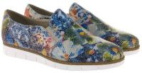 Туфли для женщин RIEKER M1356(90) купить в Интертоп, 2017