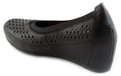 Туфлі RIEKER модель L4766(00) — фото 2 - INTERTOP