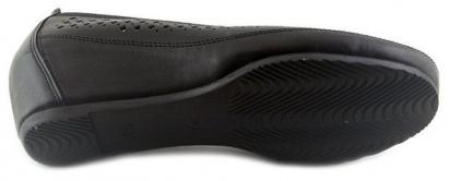 Туфлі RIEKER модель L4766(00) — фото 4 - INTERTOP