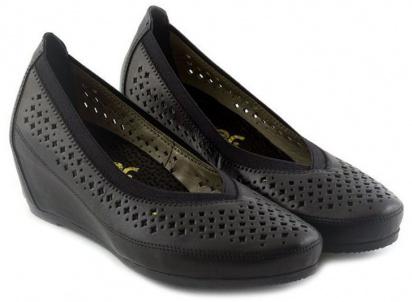 Туфлі RIEKER модель L4766(00) — фото 5 - INTERTOP