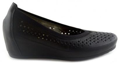 Туфлі RIEKER модель L4766(00) — фото - INTERTOP