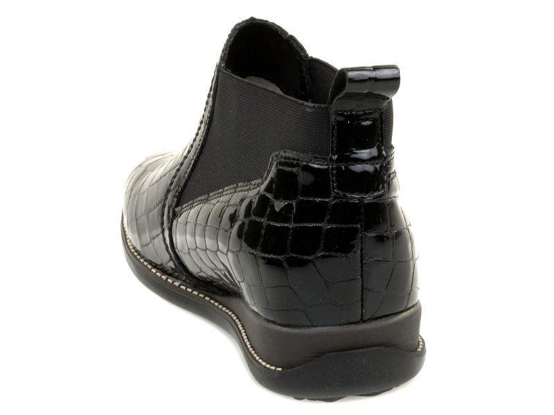 Ботинки для женщин RIEKER RW1035 размерная сетка обуви, 2017