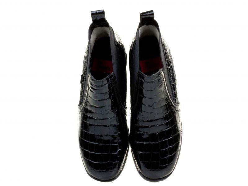 Ботинки для женщин RIEKER RW1035 продажа, 2017