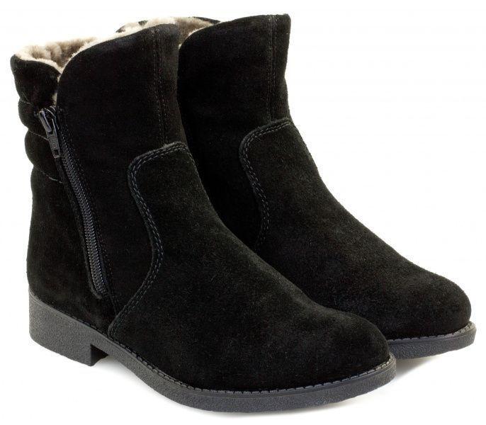 Ботинки для женщин RIEKER RW1036 размерная сетка обуви, 2017