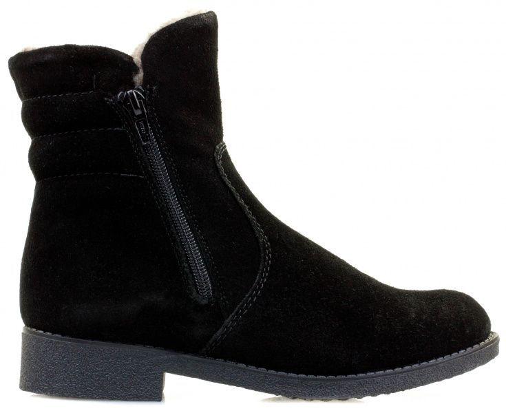 Ботинки для женщин RIEKER RW1036 брендовые, 2017